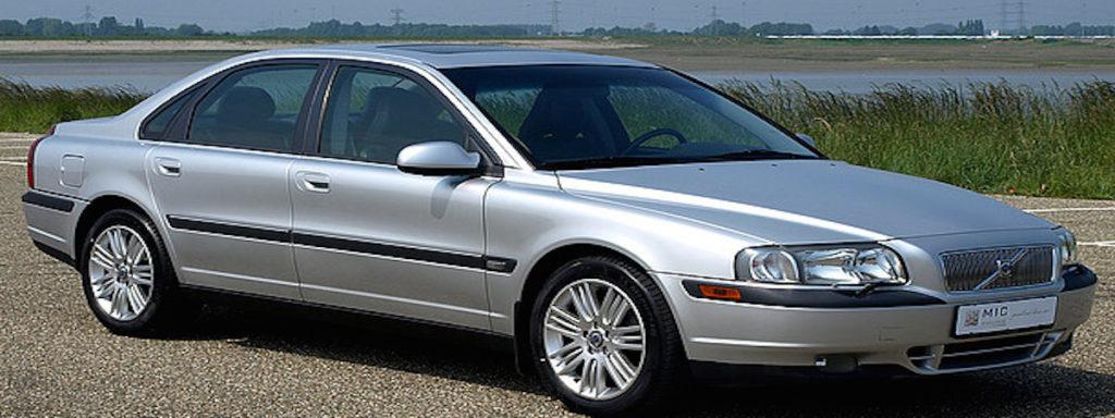 Is uw klassieke auto uw hobby?